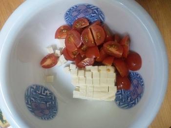 s-豆腐サラダ3.jpg